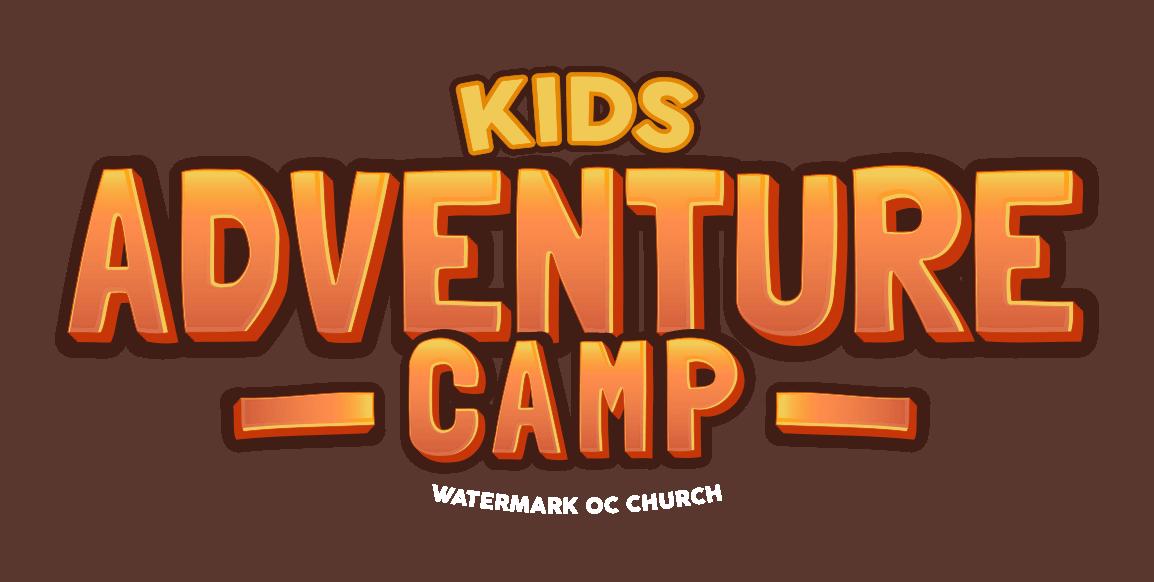 Costa Mesa Kids Summer Camp